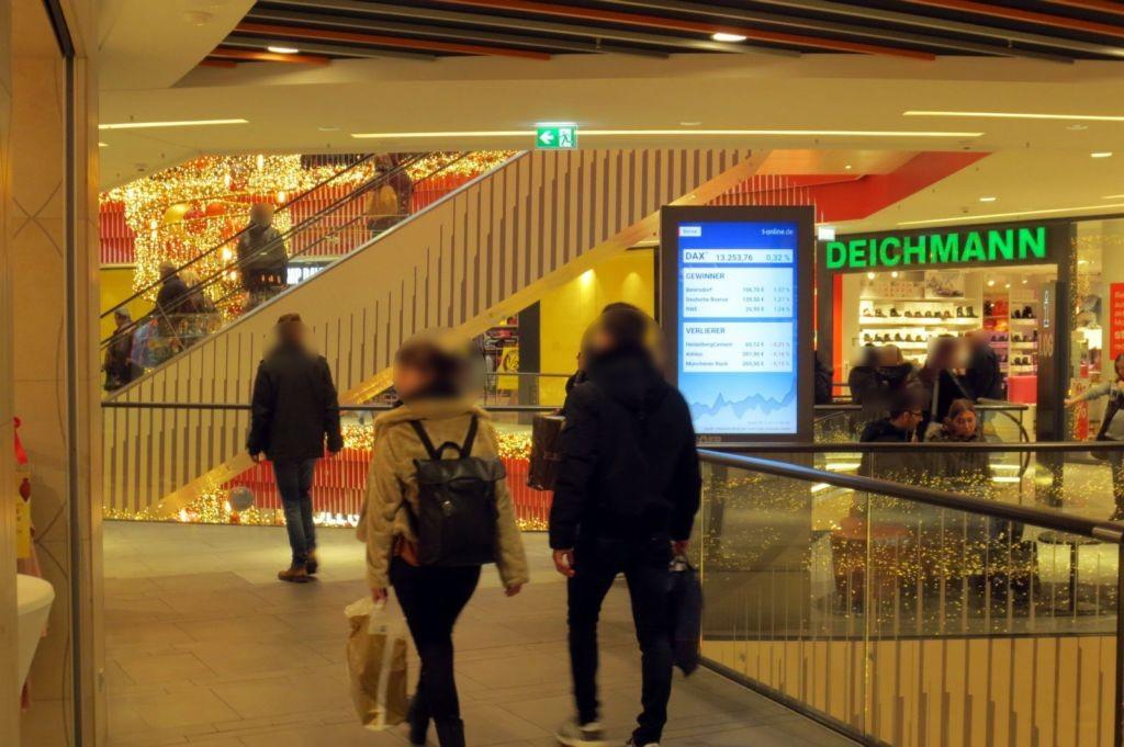 LOB_B_108; LOOM Bielefeld