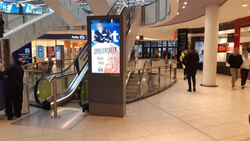 SPF_B102 (Skyline Plaza Frankfurt)