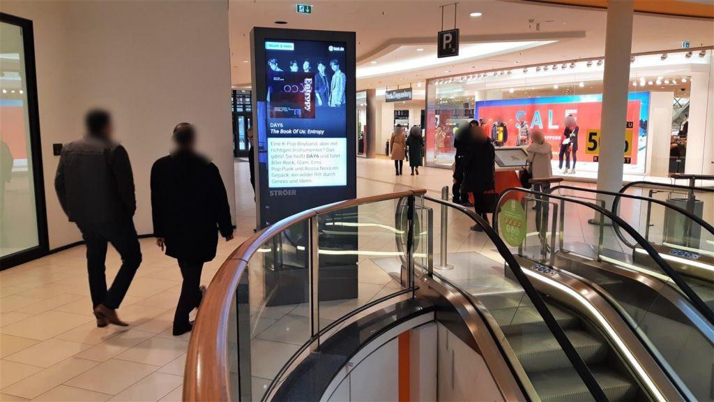 SPF_B106 (Skyline Plaza Frankfurt)