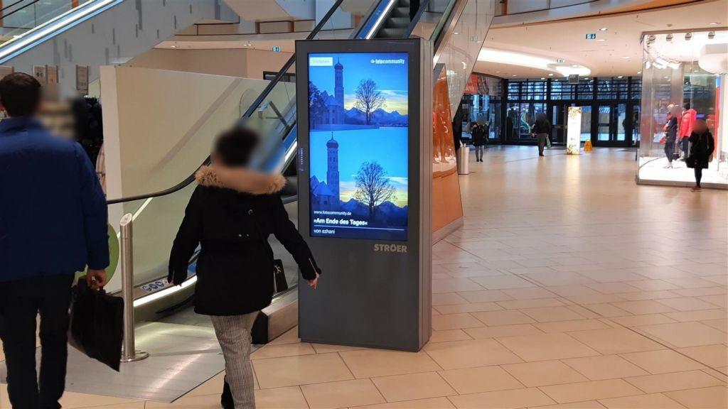 SPF_B107 (Skyline Plaza Frankfurt)