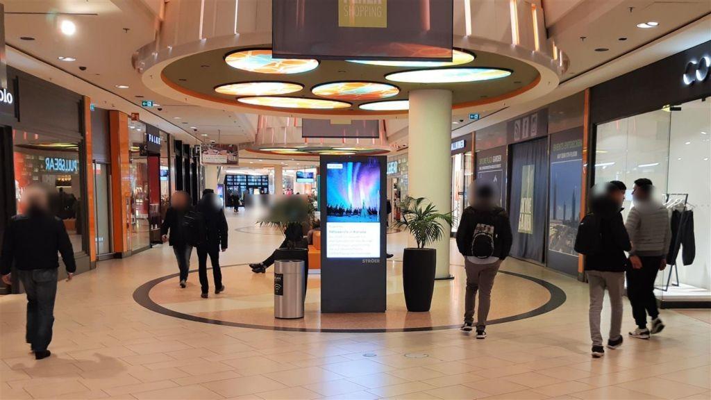 SPF_B108 (Skyline Plaza Frankfurt)