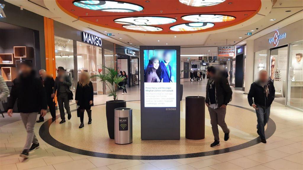 SPF_B109 (Skyline Plaza Frankfurt)