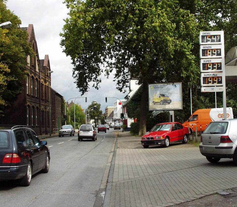 Düsseldorfer Landstr. 343