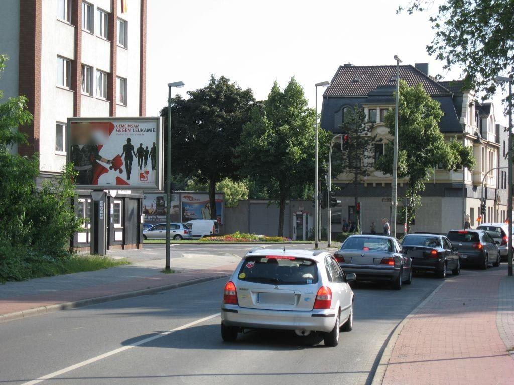 Bahnhofstr./Westender Str. 3/We.li.
