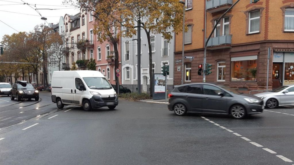 Saalburgstr.  38/Neebstr./We.re.