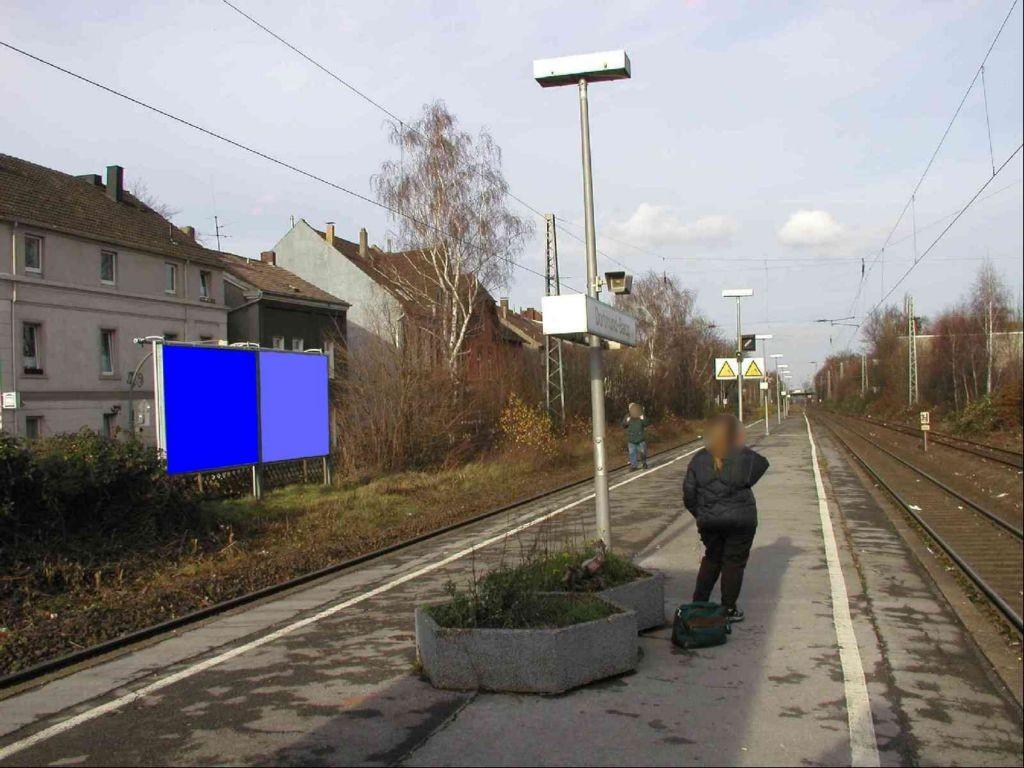 Bf Baroper/Bahnhofstr./Marktplatz, HGL, Si. Bstg.