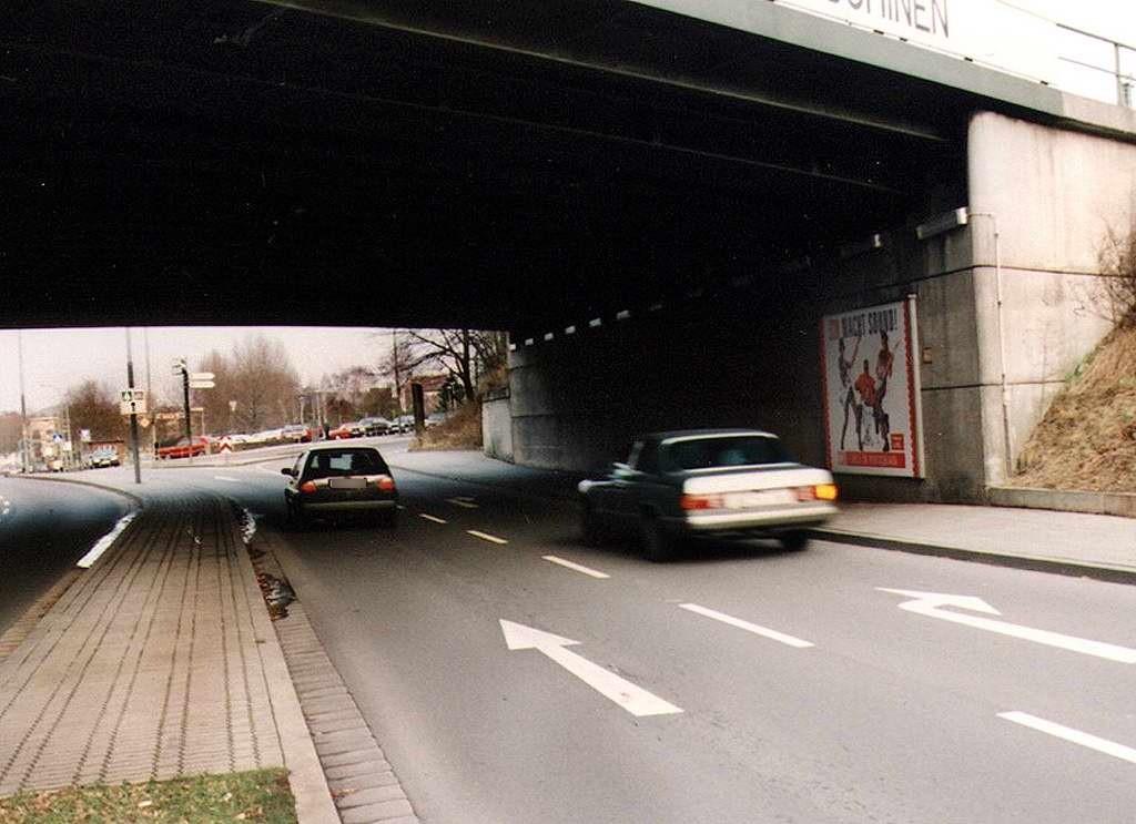 Brandenburger Str.,Pirmasenser Str.,sew.