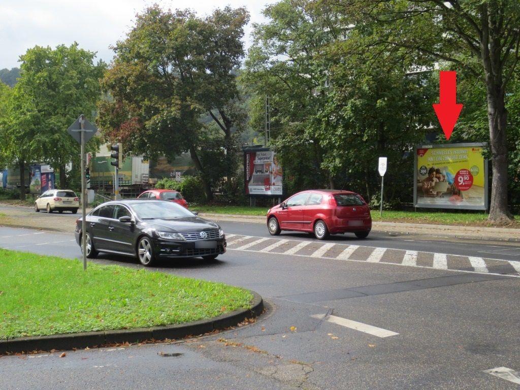 Mainzer Str./Hohenzollernstr.