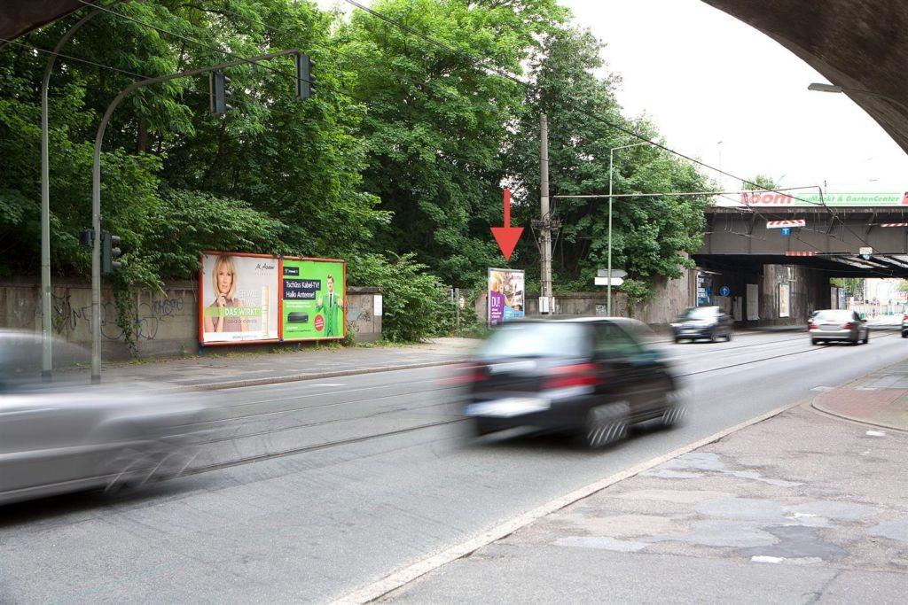 Düsseldorfer Str. 363 re.