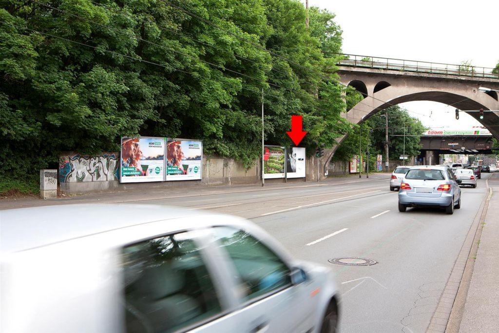 Düsseldorfer Str. geg. Paul-Esch-Str./2. Sto.