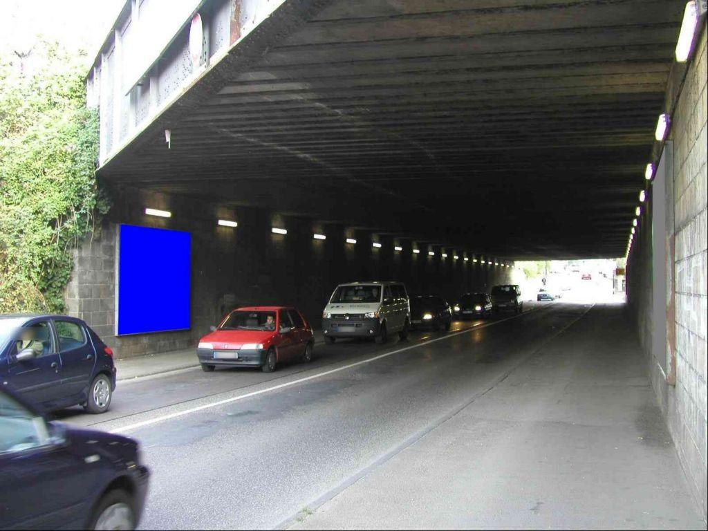 Avelsbacher Str./Metternichstr./DB-Ufg.