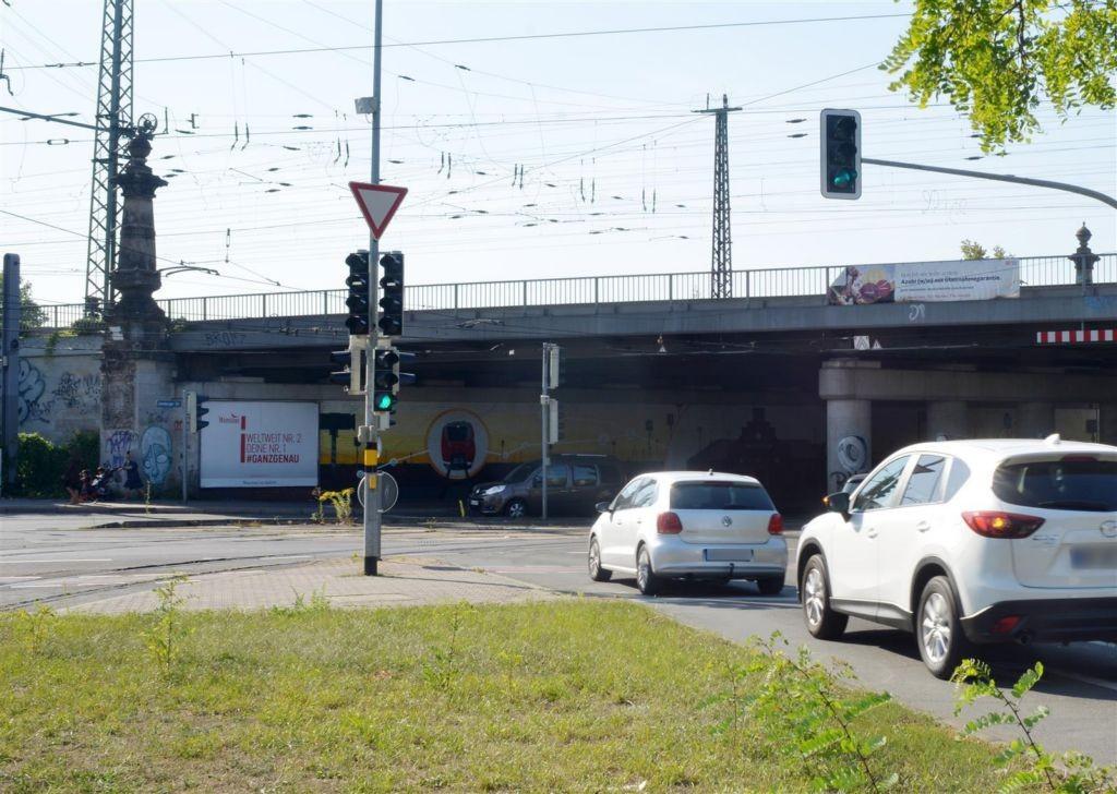 Lüneburger Str. geg. Agnetenstr.