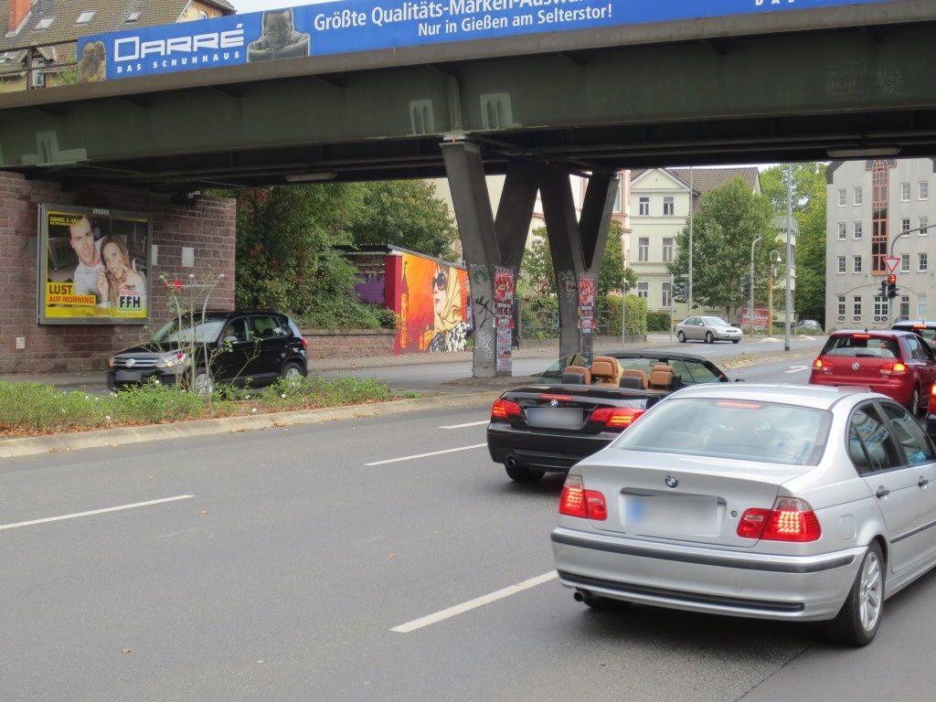 Gabelsberger Str.,saw., DB-Br.,rechts