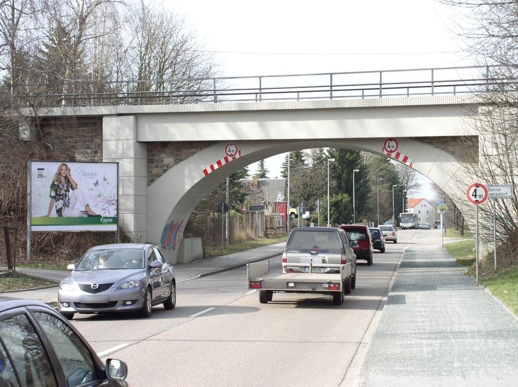 Blankenburgstr.  89/An der Hofewiese