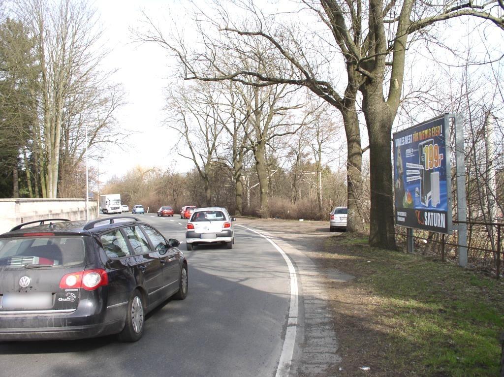 Chemnitzer Str.  5 geg.  18 Nh. Ringstr.