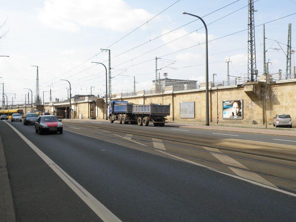 Antonstr.(B6/Eisenbahnstr., neb. Ufg., re., 4.Sto.