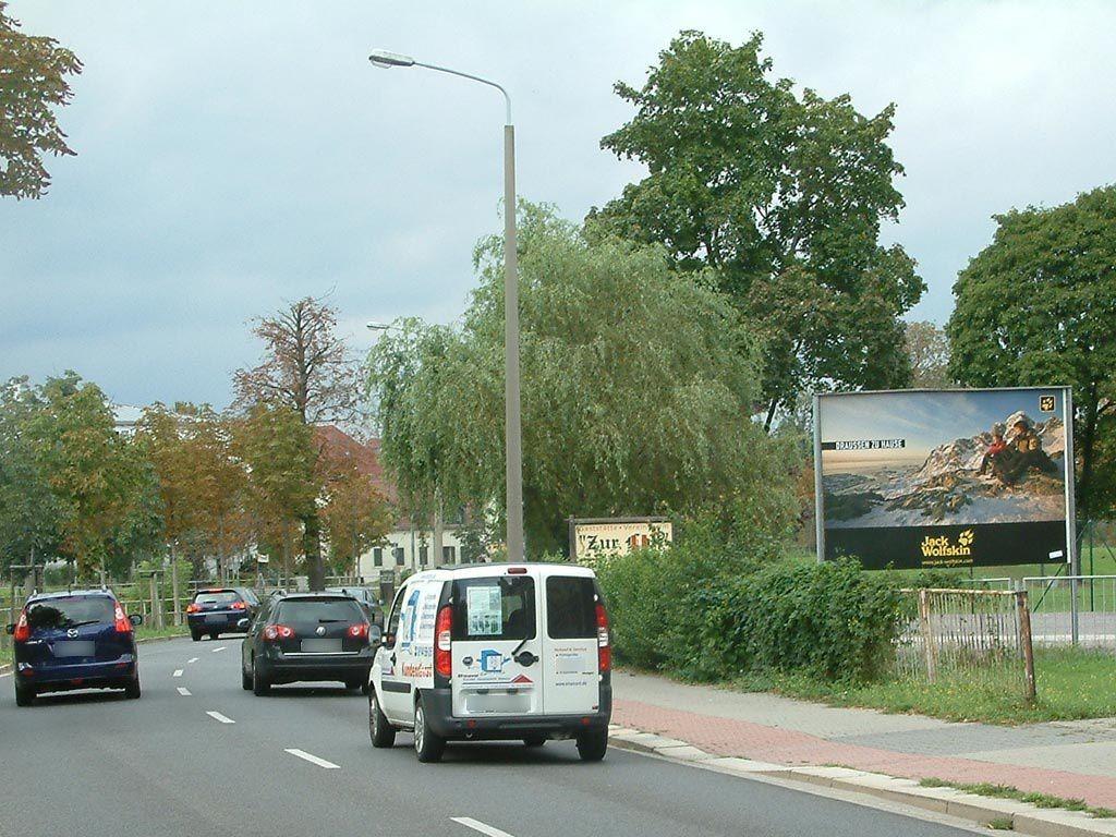 Emerich-Ambros-Ufer 74 quer