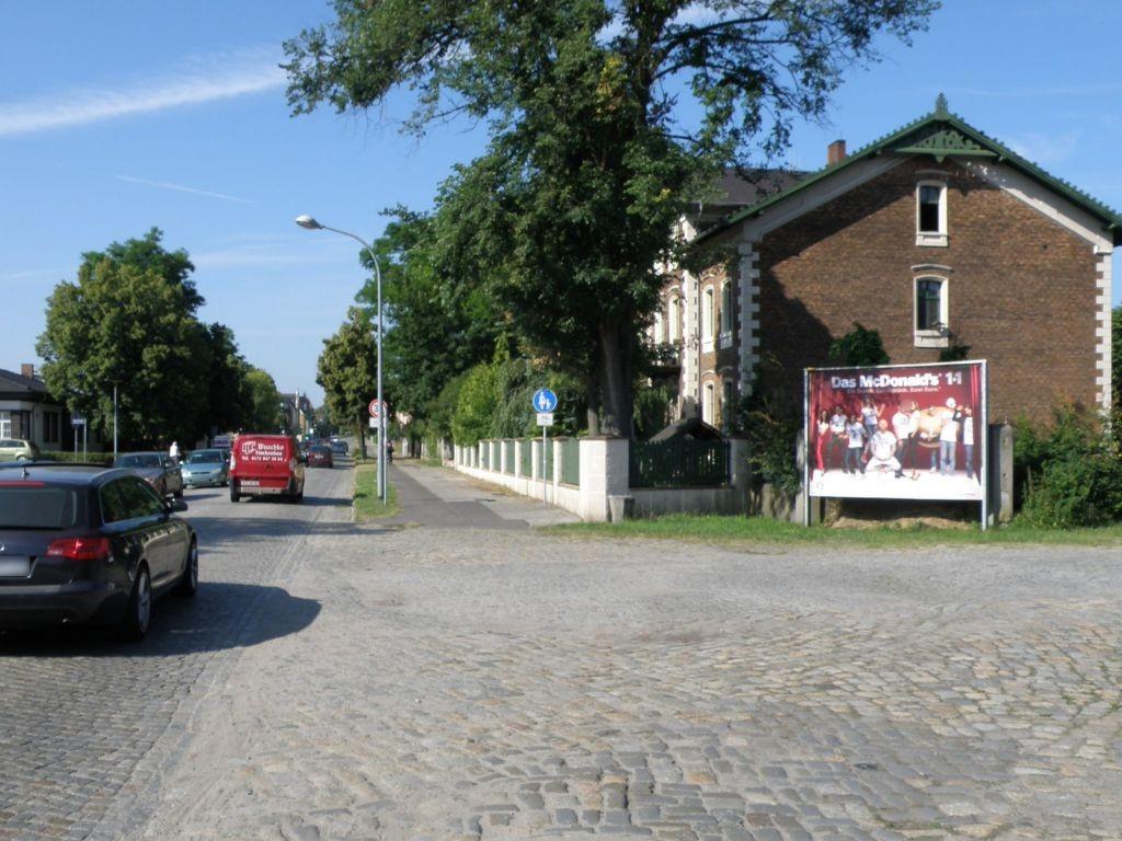 Dresdener Str. 1