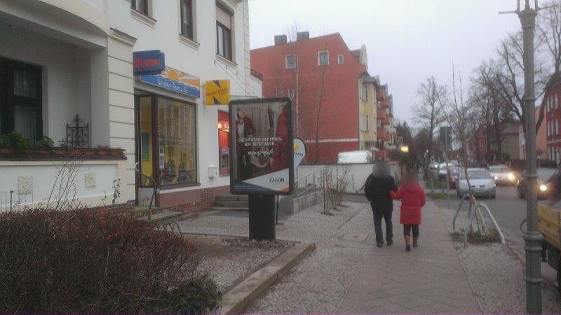 Mädewalder Weg 42/We.li.