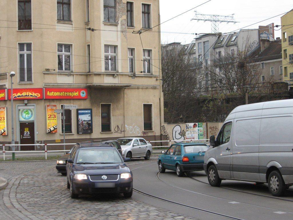 Karlshorster Str./Türrschmidtstr. 1