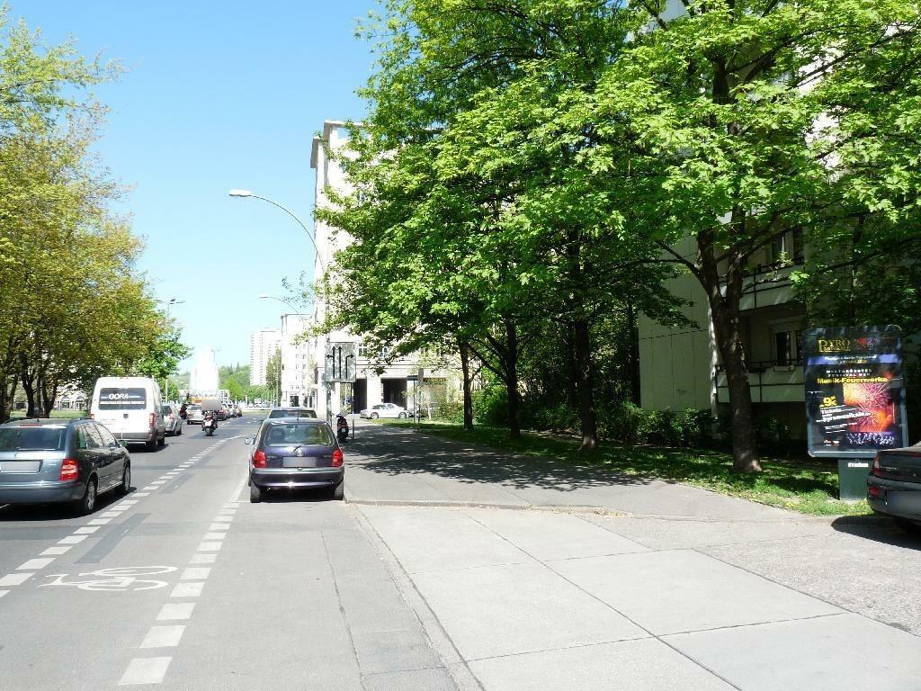 Lichtenberger Str./Krautstr. 4