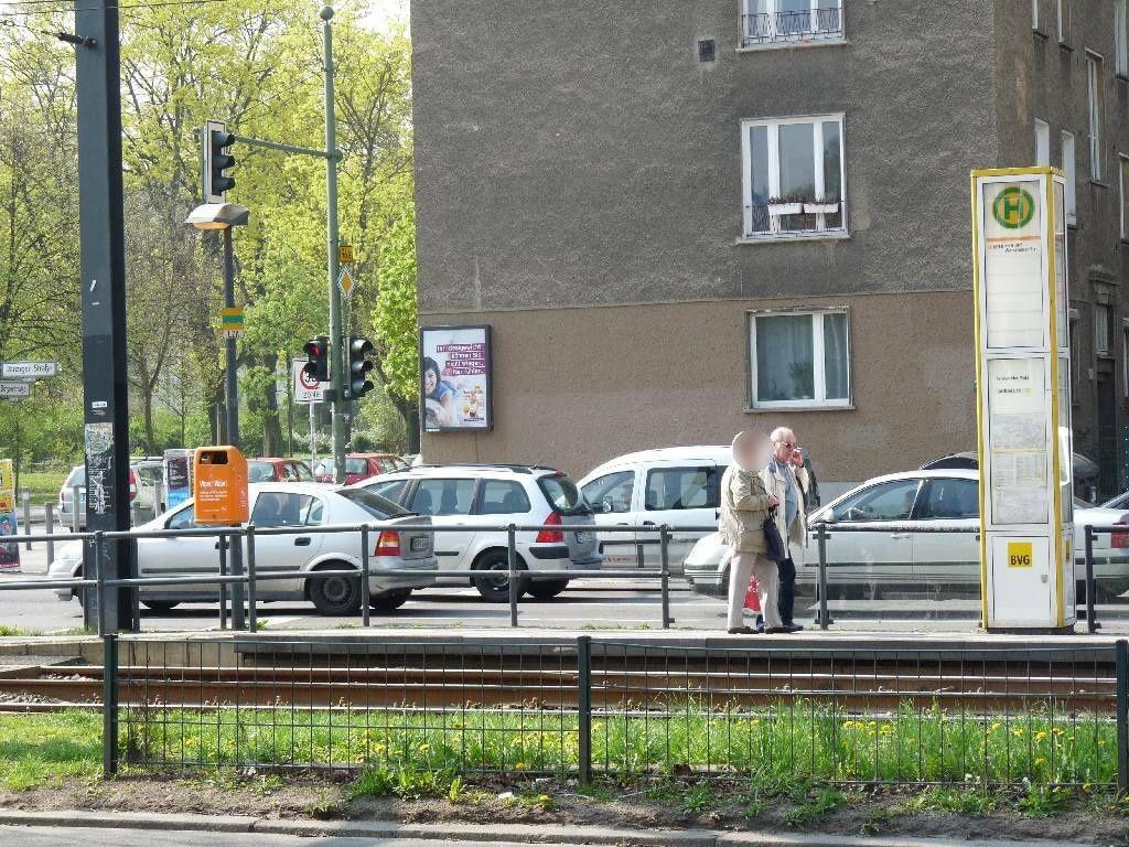 Danziger Str./Bötzowstr. 53