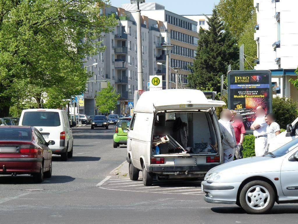 H.-Heine-Platz   3/Annenstr./We.re.