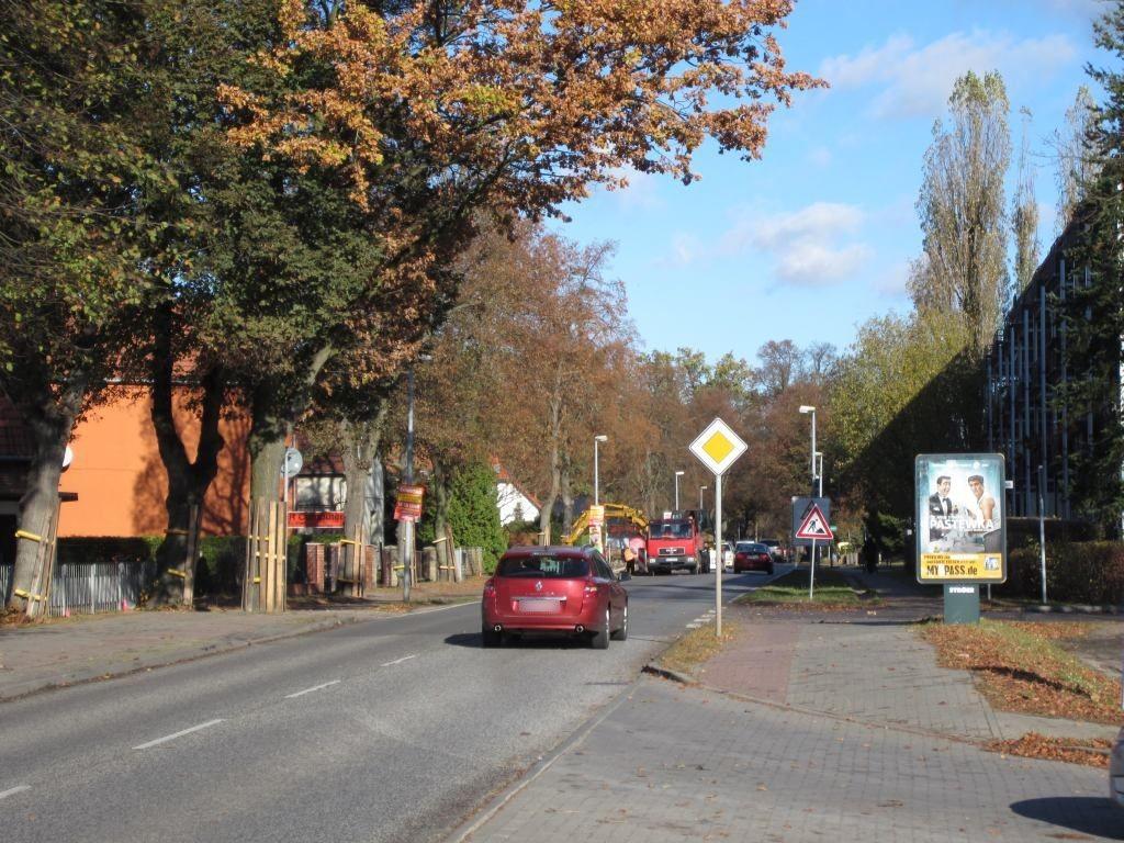 Neu Zittauer Str. geg. 22/Kurparkcenter/We.re.