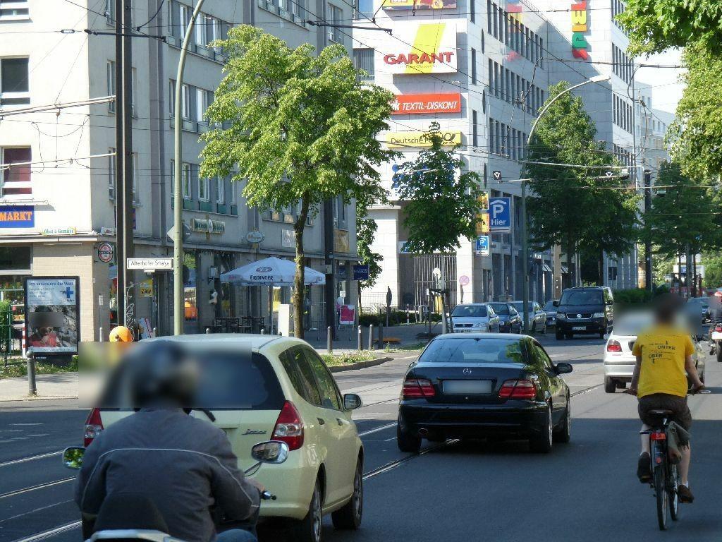Konrad-Wolf-Str./Altenhofer Str./We.li.