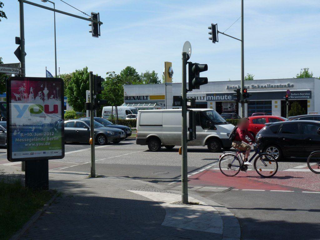 Schnellerstr. 138/Karlshorster Str./We.li.