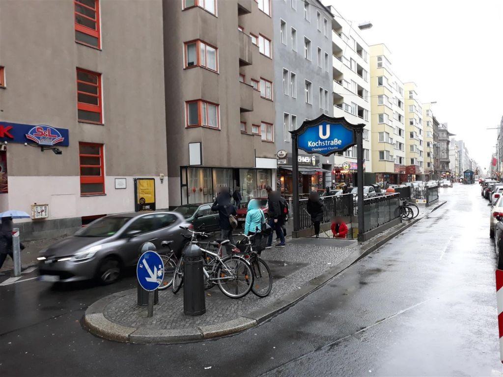 Friedrichstr. 218
