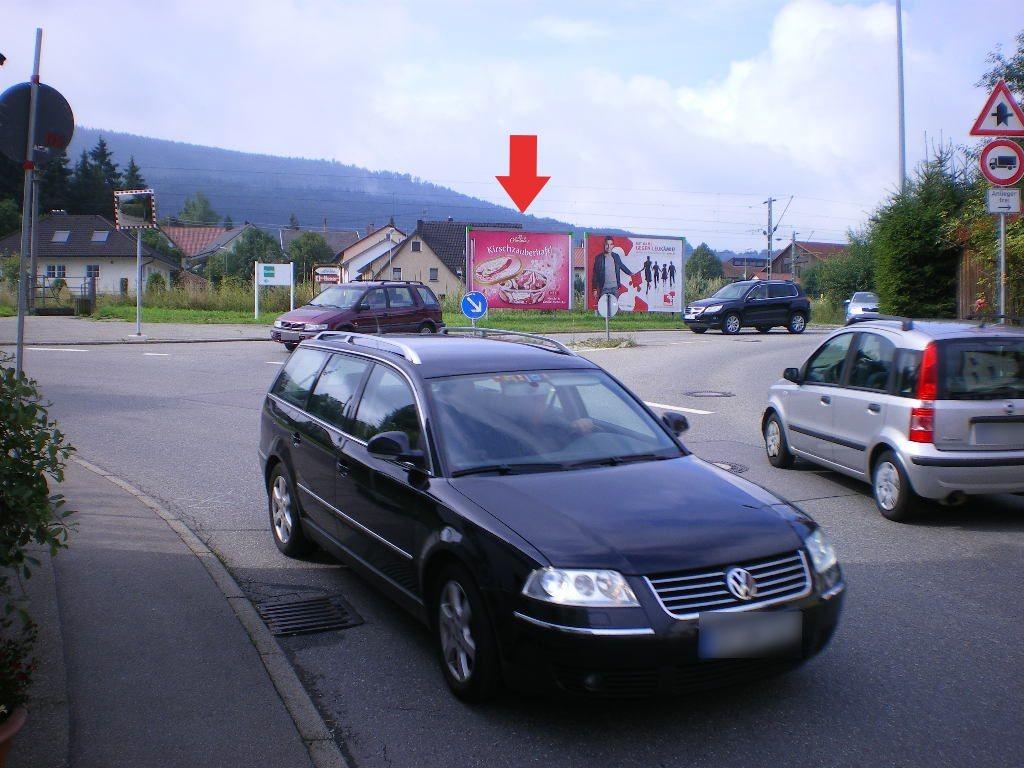 Eisenbahnstr./Obere Bahnhofstr.