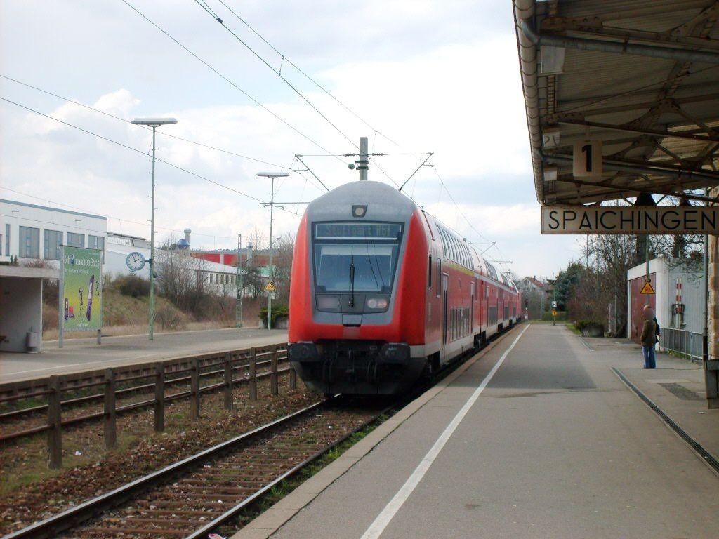 Bahnhofstr./Bf /Bahnsteig/Si.Gleis 2/re.