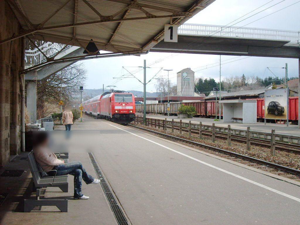 Bahnhofstr./Bf /Bahnsteig/Si.Gleis 2/li.