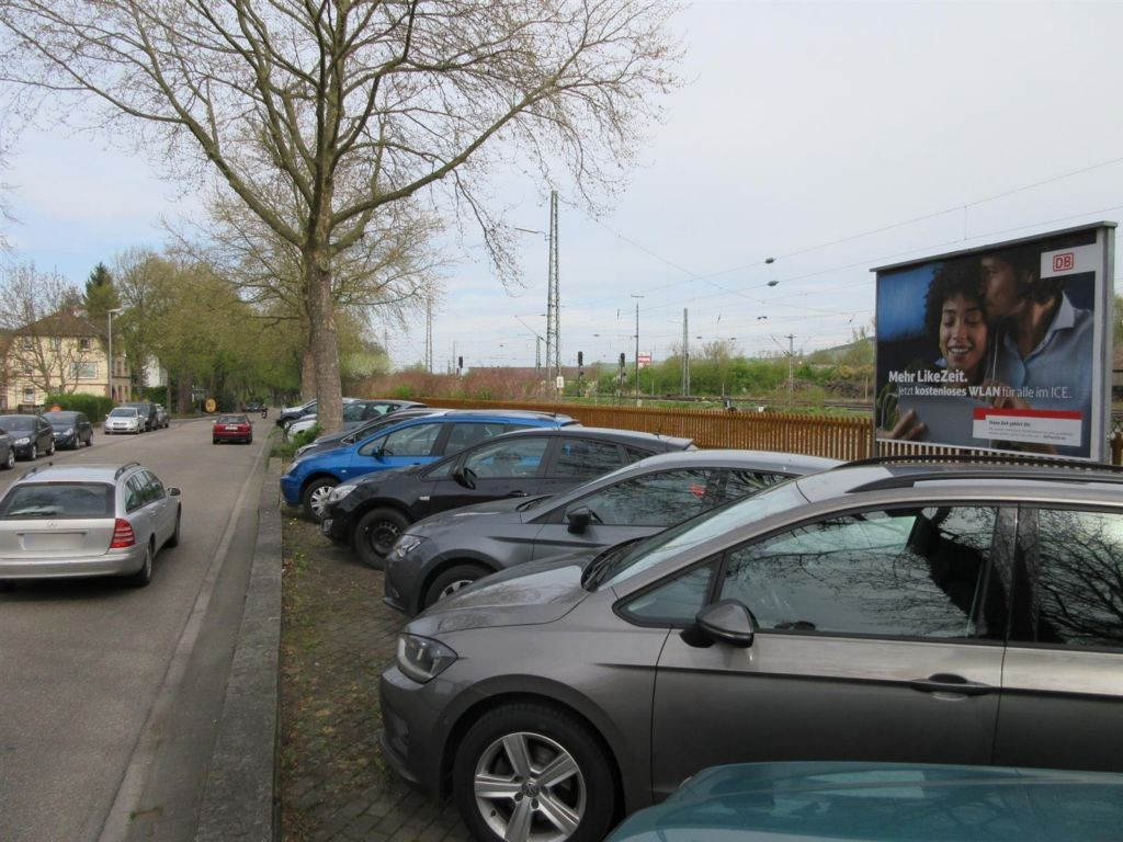 Bahnhofstr/geg. 40/Goethestr/geg. Bus-Bf (Lauda)