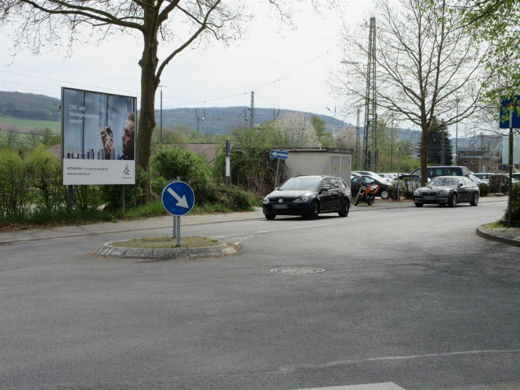 Bahnhofstr. 29/Badstr.