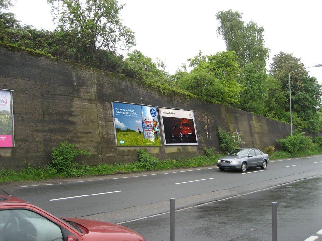 Am Römerhof geg. TÜV 4. Sto. v. li.