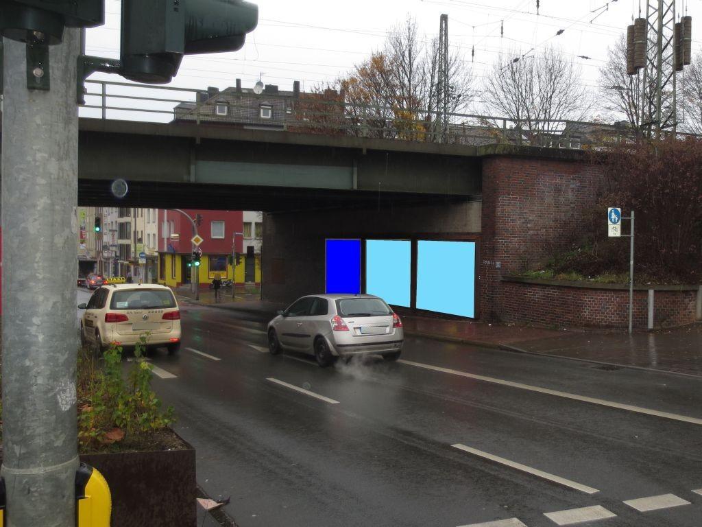 Trierer Str. nh. Reichsweg