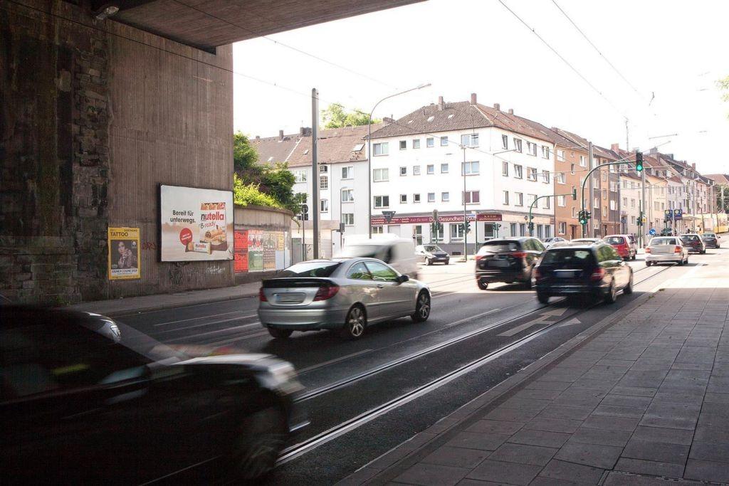 Frohnhauser Str./Schederhofstr.