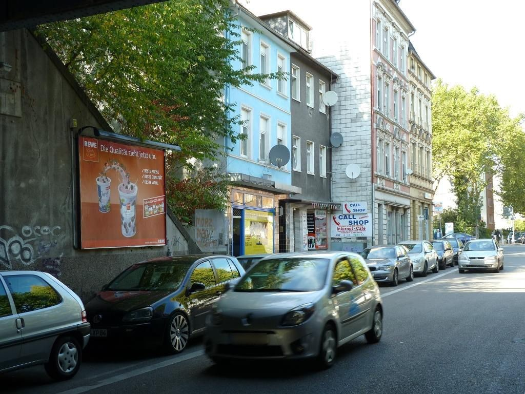 Altenessener Str.   5 li.