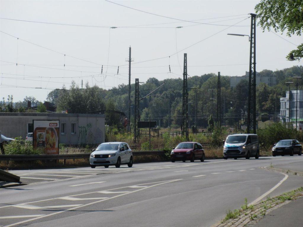 Weichengereuth geg. 10 (B4) Nh. Frankenbrücke