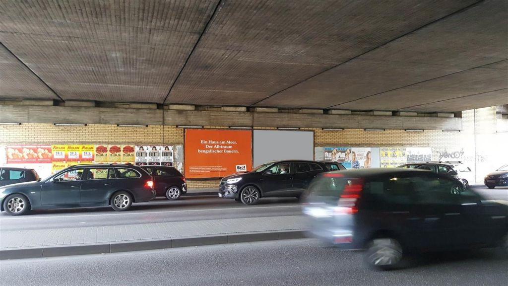 Berliner Str./Ottostr./Ufg./FR Ottostr./mi.