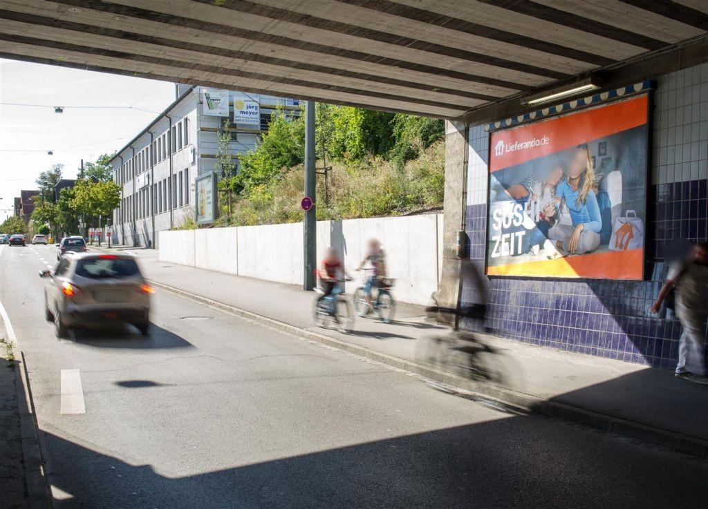 Ulmer Str. Ufg./Nh. Kobelweg