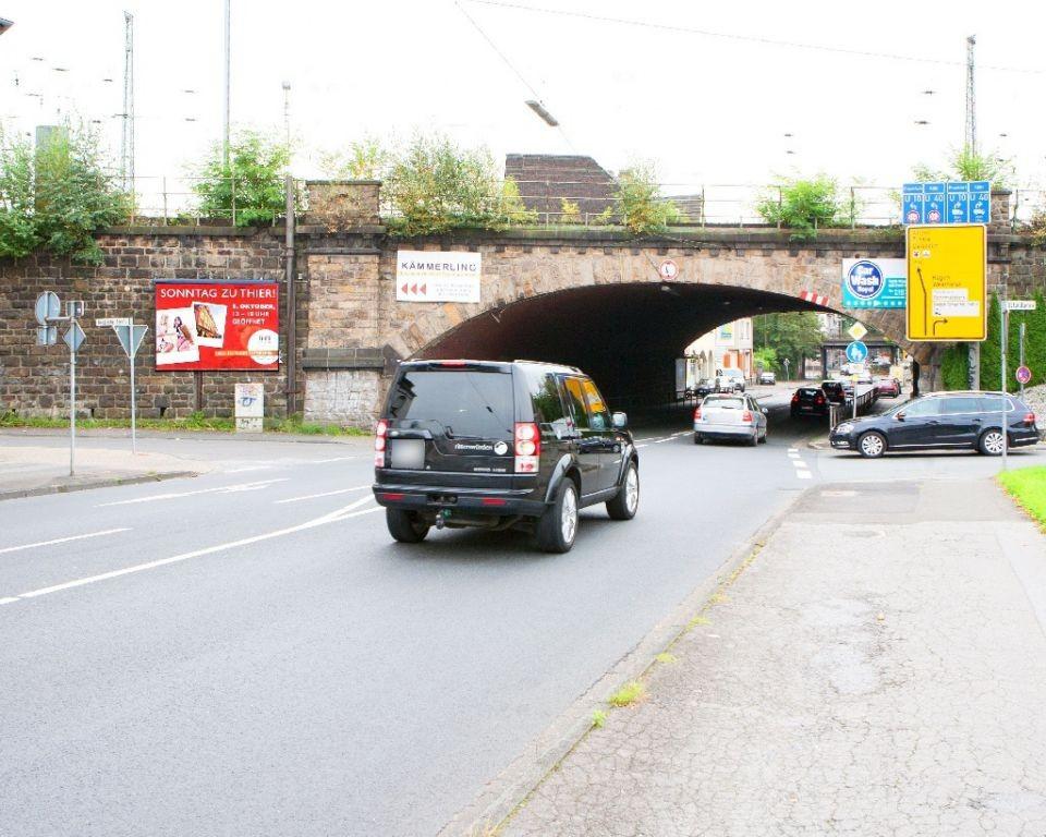 Hörder Str. 14 re./Bergische Str./Bahn-Ufg.