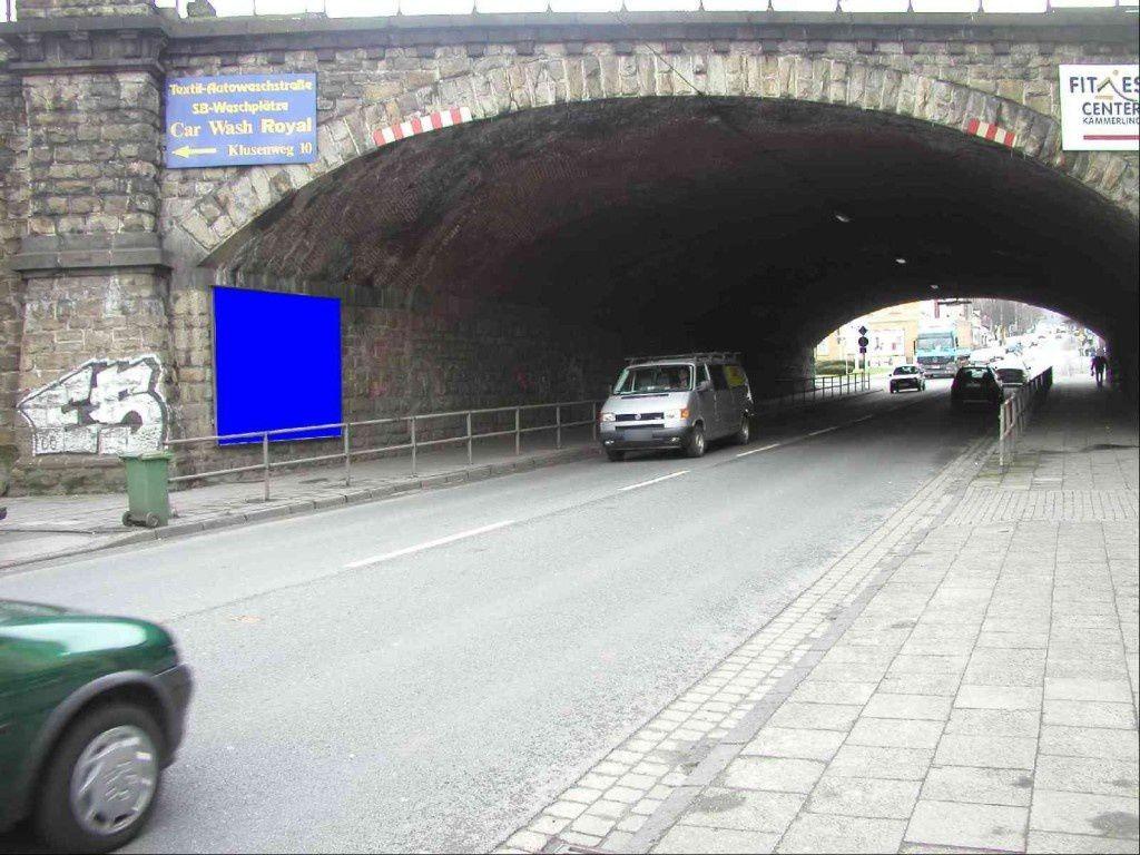 Hörder Str. 15 re./geg. /Märkische Str./Bahn-Ufg.