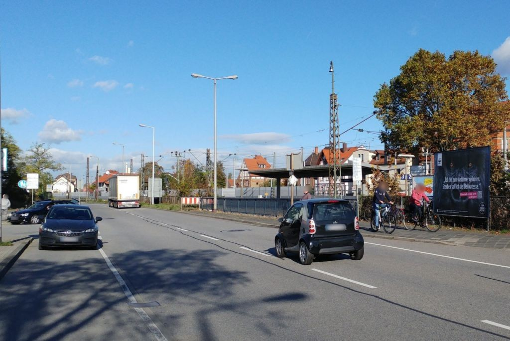 Rhenaniastr/Düsseldorfer Str. geg.