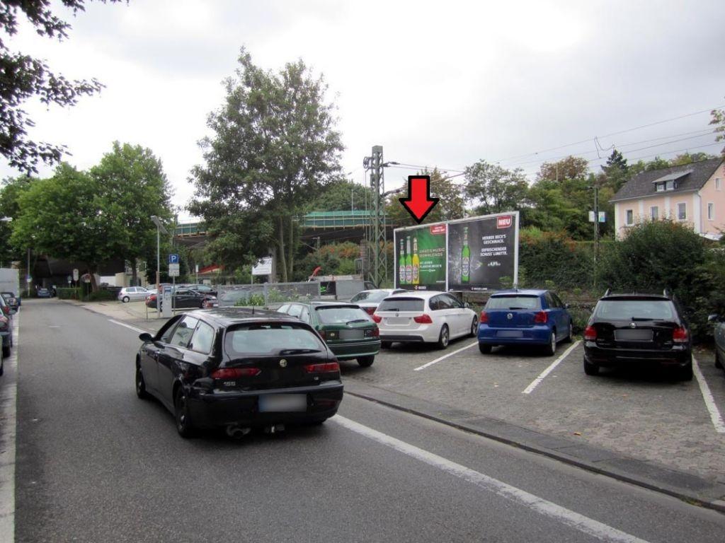 Lorsbacher Str   6 gg