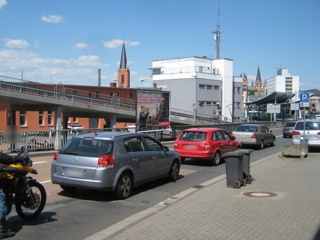 Holzheimer Str. 8 geg./Stephanshügel