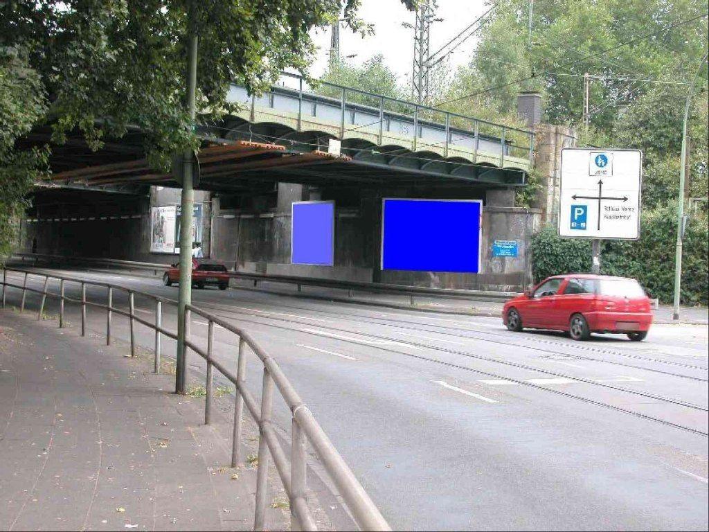 Hauptstr./Nh. Ulmenstr./Bahn-Ufg.