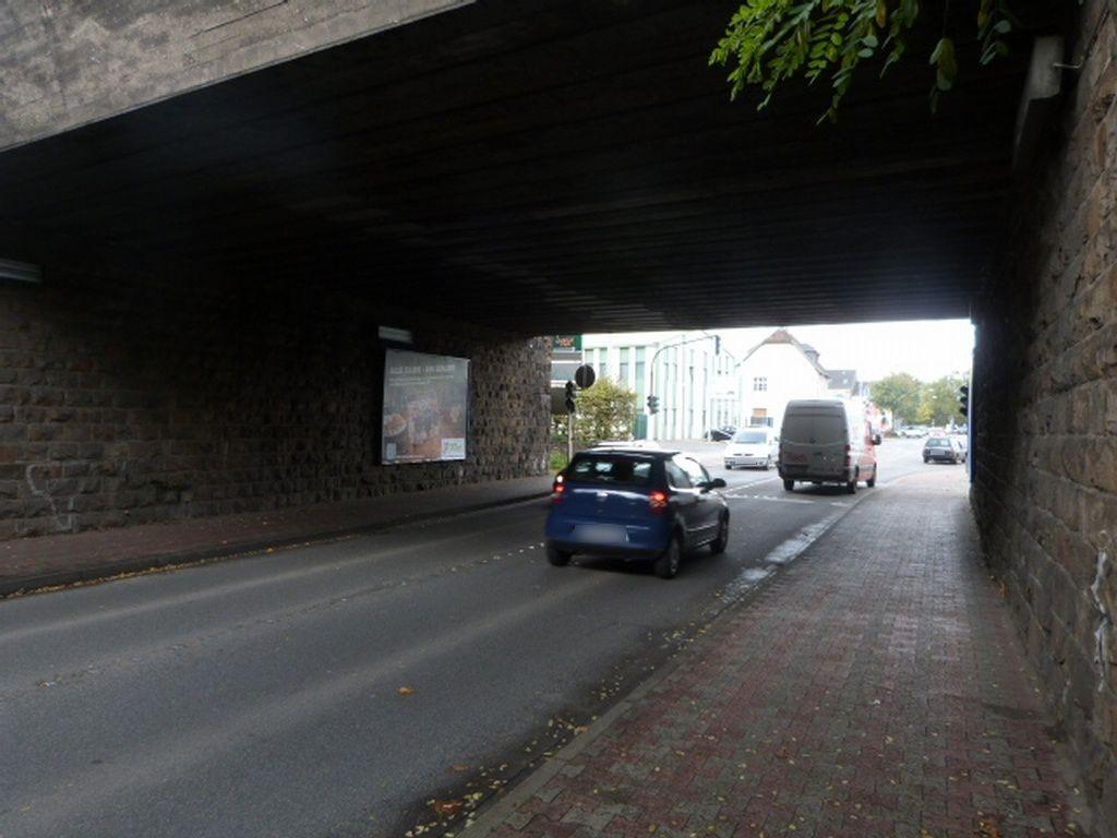Dießemer Bruch Nh. 29-31/Ufg.
